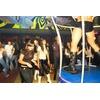 Mpbile-party (84)