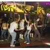 Mpbile-party (90)
