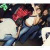 Mpbile-party (92)