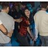 Mpbile-party (93)
