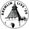 kremlinLive