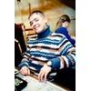 katerina kuznetsova +7 960 164 90 06-0267.jpg