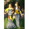 1264054850_prom_dresses_01.jpg