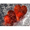 Валентинка - открытка ко дню святого Валентина 0111.jpg