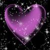 Валентинка - открытка ко дню святого Валентина 0114.gif