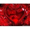 Валентинка - открытка ко дню святого Валентина 0122.jpg