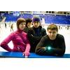 PS photo kate kuznetsova +7  960 164 90 06-7142.jpg