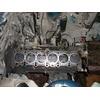 M50 - блок цилиндров и прокладка ГБЦ