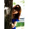 фото-07.jpg