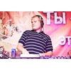 фотограф сергей михеев - sergeymikheev.com - -4564.jpg