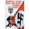 LeipzigLiederFrontsoldaten1940ca.jpg