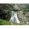Гегский водопад.JPG