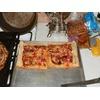 обычная пица.jpg