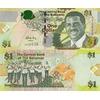 валюта_багамы.jpg