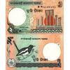 валюта_бангладеш.jpg