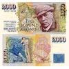 валюта_исландия_кроны.jpg