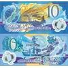 валюта_новозелландские_доллары.jpg