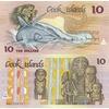валюта_острова_кука.jpg