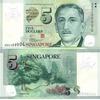 валюта_сингапурские_доллары.jpg