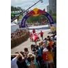 Danil Kolodin_Red Bull Soap Box_h_10.jpg