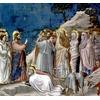 Resurrection of Lazarus.jpg