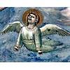 Sorroful angel.jpg
