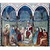 St. Francis before Pope Honorius III.jpg