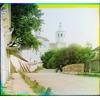 Авраамовский монастырь в Смоленске.jpg