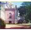 Богоявленский женский монастырь, Кострома.jpg