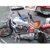 20120927_115938.jpg