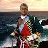 адмирал.jpg