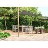 gartenpark-gaerten-von-appeltern-themengarten-ein-terrassengarten-mit-pflasterklinker-und-sonnensegel.jpg