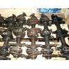 10364 Вал коромысел MACK 430 MIDR 062465 Renault Magnum 5200579538 коромысло, 5010284936 коромысло, 5010284524 кронштейн, 5010284523 кронштейн, 5010284521 вал коромысла.jpg