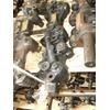 10359 Блок управления передний коромыслами, планка вала рокера, моторный тормоз 1313487 Daf XF Даф фото 2.jpg