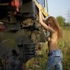 поездато-3.jpg