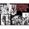 cannibal_corpse_c.jpg