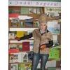 природоохранные выставки в библиотеке 1.jpg