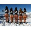 popa_zad_devushki_sneg_pivo_reklama_reef_devushka__2000x1420_www.gdefon.ru.jpg