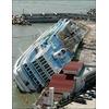 broken-ship-18.jpg