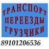 bfh1fb9b - копия.jpg