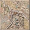 1860 Нижний Новгород на карте Менде.jpg
