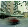 Gorkiy.-Ulica-Gorkogo.jpg