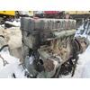22086 Двигатель D12C VOLVO VNL.JPG