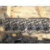 9335 Головка блока цилиндров 1833333 MX DAF XF 105 даф.JPG