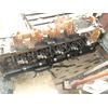 9473 головка блока цилиндров 51031006289 D2066LF MAN ман фото 1.JPG