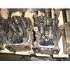 9487 ГБЦ головка блока 1846591 2132504 DC11 DSC12 Scania 4 скания.JPG