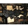 10359 Блок управления передний коромыслами, планка вала рокера, моторный тормоз 1313487 Daf XF Даф.jpg