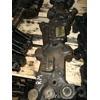 10371 Блок управления задний коромыслами 5010284272 Renault  Magnum Рено Магнум.jpg