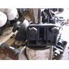 10208 Топливный фильтр с насосом ручной подкачки 99460566 0445020007 4898921 IVECO Ивеко фото 2.jpg