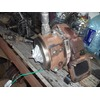 DSCF5697 DSCF5562 турбина CURSOR 10 IVECO.JPG